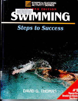 Book-cover_SwimmingStepsToSuccess_Thomas