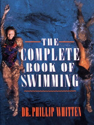 BookCover_CompleteBookOfSwimming_Whitten