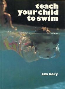 BookCover_TeachYourChildToSwim_Bory