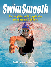 SwimSmoothBook