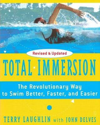 TotalImmersionBook