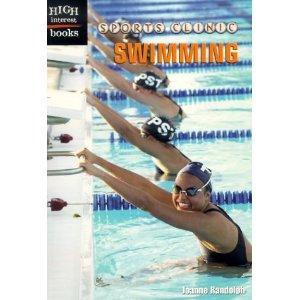 Book-cover_Swimming_JoanneRandolph