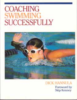 BookCover_CoachingSwimmingSuccessfully