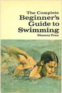 BookCover_CompleteBeginnersGuideToSwimming