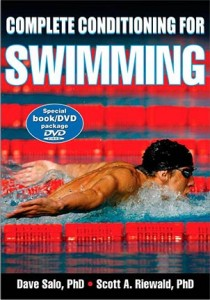 BookCover_CompleteConditioningForSwimming
