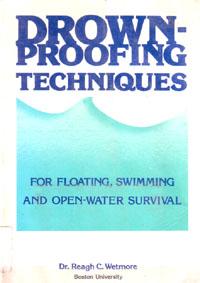 BookCover_DrownproofingTechniques
