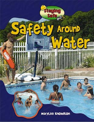 BookCover_SafetyAroundWater-small