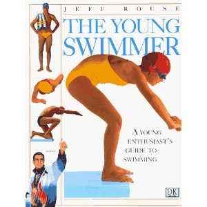 BookCover_TheYoungSwimmer
