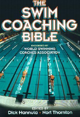 Book_SwimCoachingBible