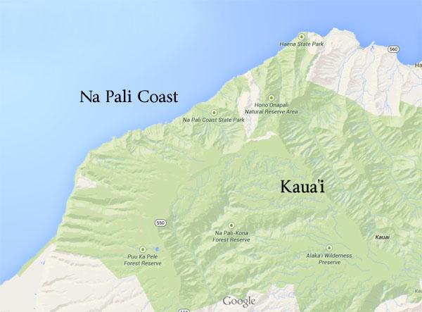 Hawaii_NaPaliCoast