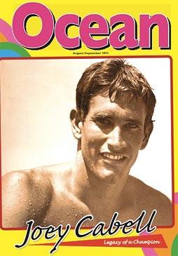 Surfer_JoeyCabell_OceanMagazine2012